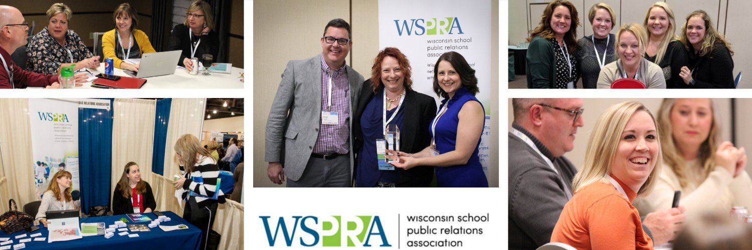 Photos of WSPRA event