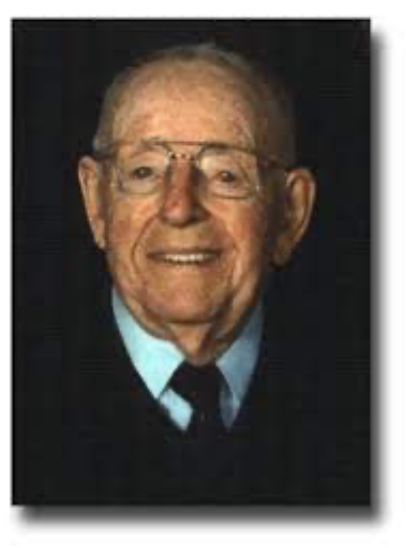 George Tipler